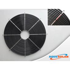Coletor Solar AQ15