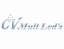CV Mult Led's