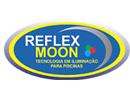 Reflexmoon