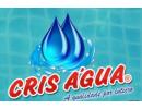 Cris Agua