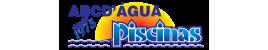 ABCD' ÁGUA PISCINAS